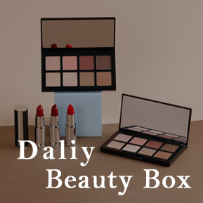 Daliy Beauty Box